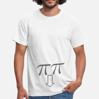 629ad52f9fcd Pedir en línea Pipi Camisetas | Spreadshirt