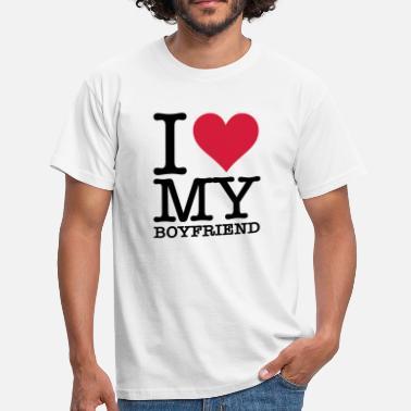suchbegriff 39 love you 39 geschenke online bestellen spreadshirt. Black Bedroom Furniture Sets. Home Design Ideas