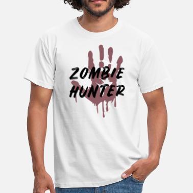 Suchbegriff Handabdruck Tiere T Shirts Online Bestellen Spreadshirt
