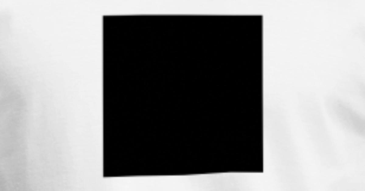 Viereck // Quadrat // Rahmen // Text umrahmen von endstern | Spreadshirt