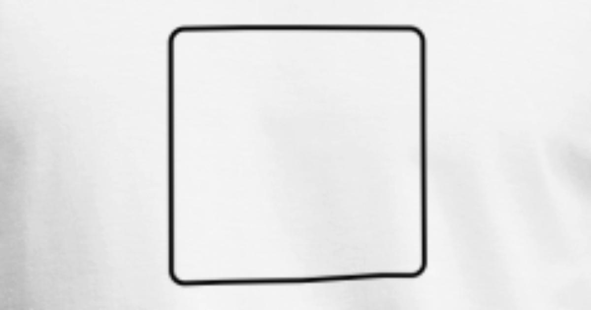 quadrat rahmen viereck text umrahmen von endstern. Black Bedroom Furniture Sets. Home Design Ideas