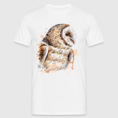 Suchbegriff: \'Eule\' T-shirts online bestellen | Spreadshirt