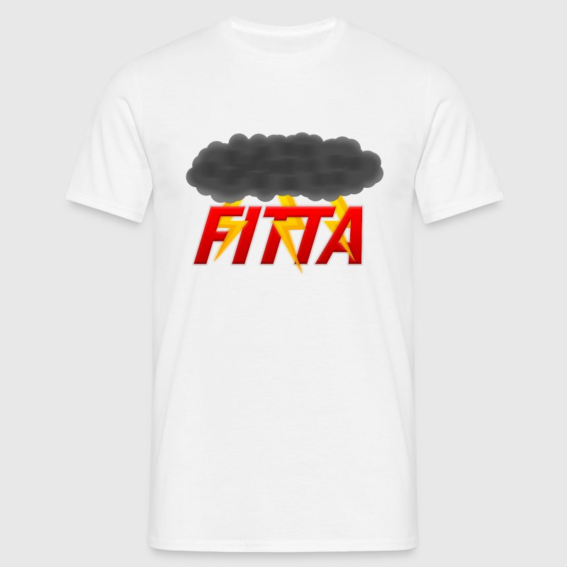FITTA Shirt - Men's T-Shirt