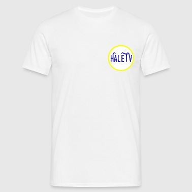 HaleTV Sweatshirt - Men's T-Shirt