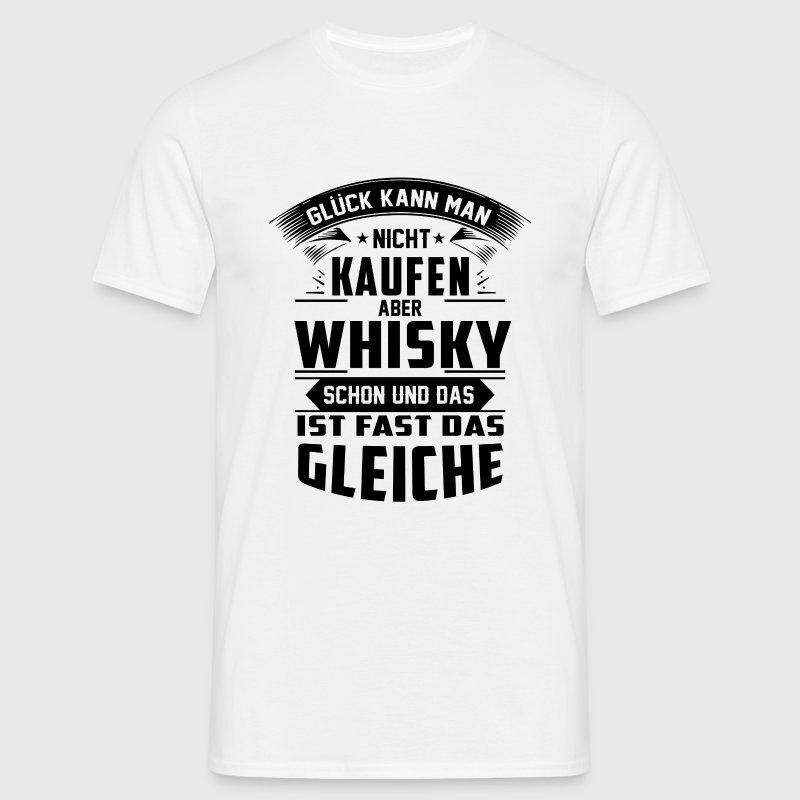 Wo Kann Bilder Kaufen glück kann nicht kaufen whisky gbcodes spreadshirt