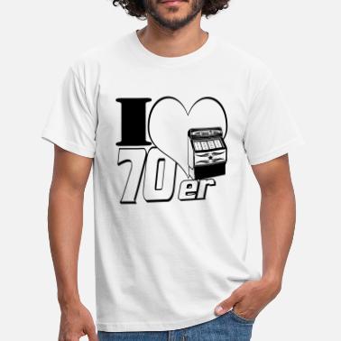 sex 70er