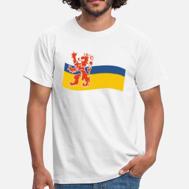Limburg Limburg BestellenSpreadshirt BestellenSpreadshirt Shirts T Limburg Online T Online T Shirts shQCBdxotr