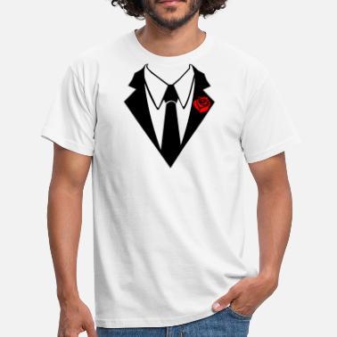 7a38e283ace8b2 Suchbegriff   Anzug  T-Shirts online bestellen