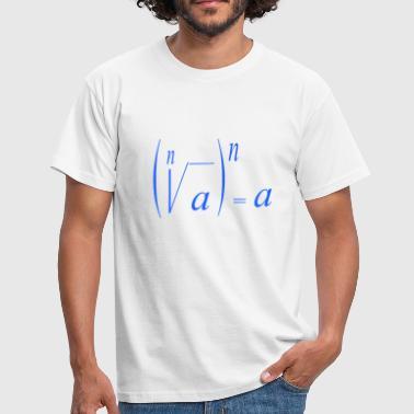 s(t) formel