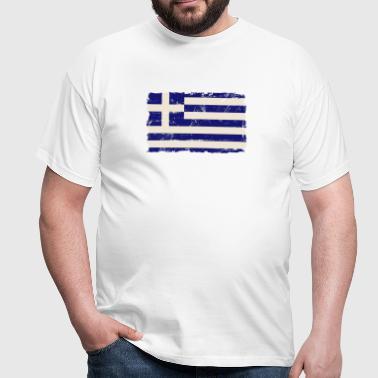 Fantastisch Malvorlagen Griechische Flagge Galerie - Entry Level ...