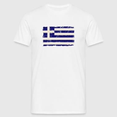 Gemütlich Malvorlagen Griechische Flagge Galerie - Ideen färben ...