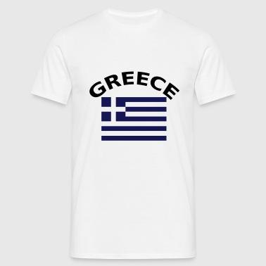 Großzügig Griechenland Flagge Färbung Seite Bilder - Beispiel ...