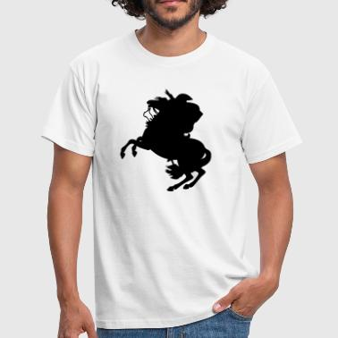 Napoleon - Men's T-Shirt