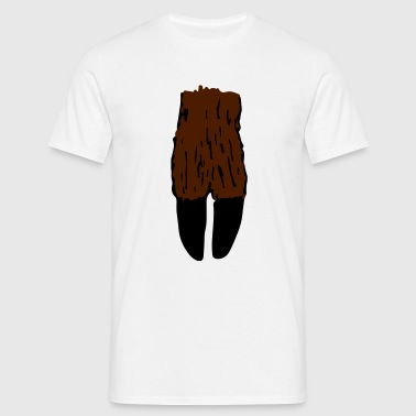 Moose Knuckle - Men's T-Shirt