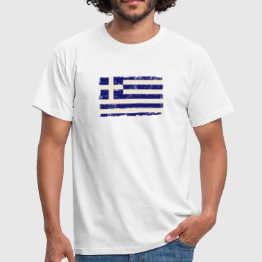Suchbegriff: \'Griechische Flagge\' Geschenke online bestellen ...