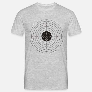 Formal Shirt Laydown Collar Fumagalli 3//4 Pleat 15-36//37