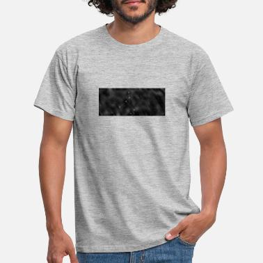 Constellation Constellation Cancer - T-shirt Homme