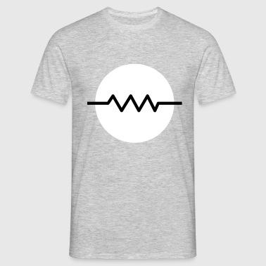 Suchbegriff: \'Widerstand Symbole\' T-shirts online bestellen ...