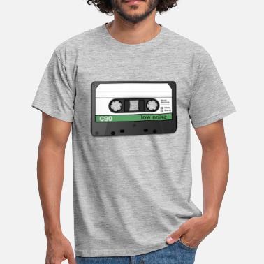 Die Besten 90er T Shirts Online Bestellen Spreadshirt