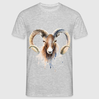 suchbegriff 39 sternzeichen widder 39 t shirts online bestellen spreadshirt. Black Bedroom Furniture Sets. Home Design Ideas