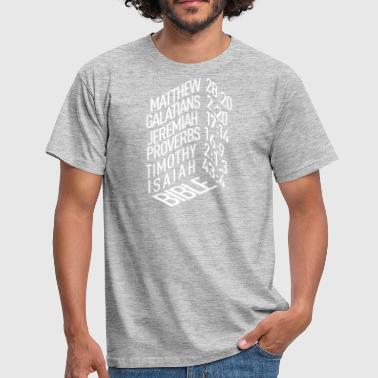 shop bible bible verse gifts online spreadshirt