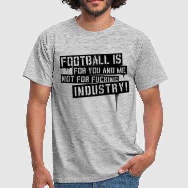 suchbegriff 39 football 39 geschenke online bestellen. Black Bedroom Furniture Sets. Home Design Ideas