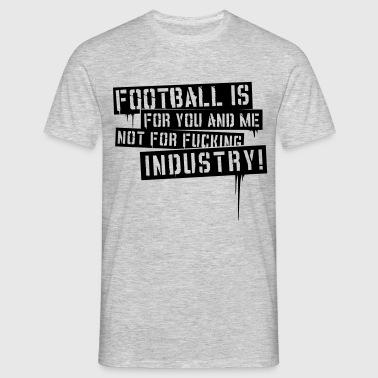 suchbegriff 39 football 39 geschenke online bestellen spreadshirt. Black Bedroom Furniture Sets. Home Design Ideas