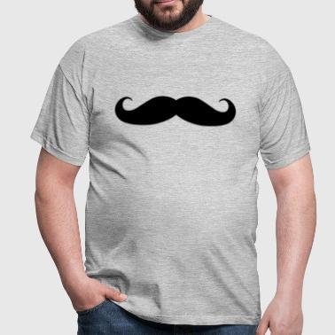 cadeaux moustache anglaise commander en ligne spreadshirt. Black Bedroom Furniture Sets. Home Design Ideas