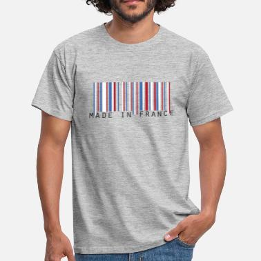 Made In France Made in France - T-shirt Homme