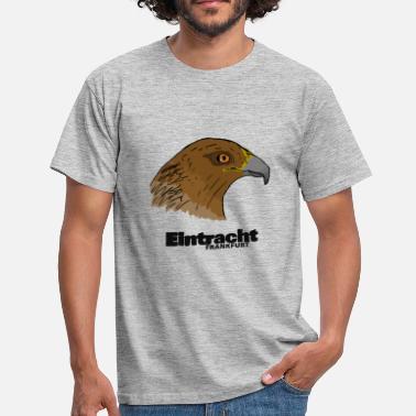 Suchbegriff Eintracht T Shirts Online Bestellen Spreadshirt
