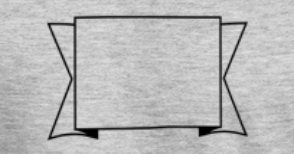 umrandung plakat rahmen bild banner design logo te von Style-o-Mat ...