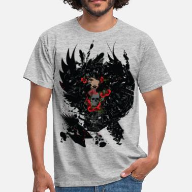 Dark Art dark art - Men's T-Shirt