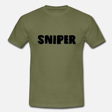 3845af2b00430f Suchbegriff: 'Snipes' T-Shirts online bestellen | Spreadshirt
