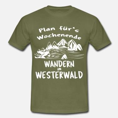 Single männer im westerwald