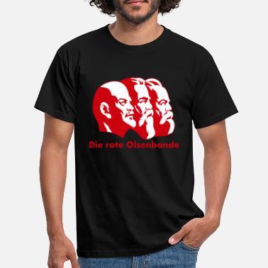 Engels Humor T Shirts Online Bestellen Spreadshirt