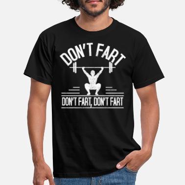 Beställ Snöre T shirts online | Spreadshirt