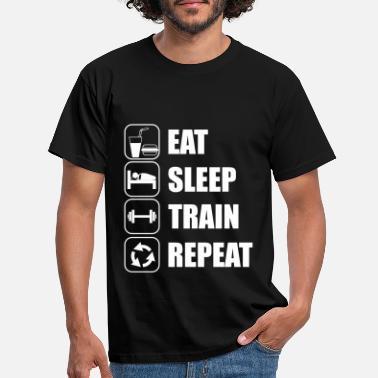 Pedir Pedir En En CamisetasSpreadshirt Línea Gym Línea Gym xeWQCBodr