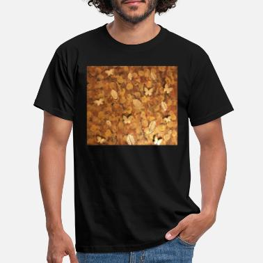 Gold Goldblatt - Men's T-Shirt