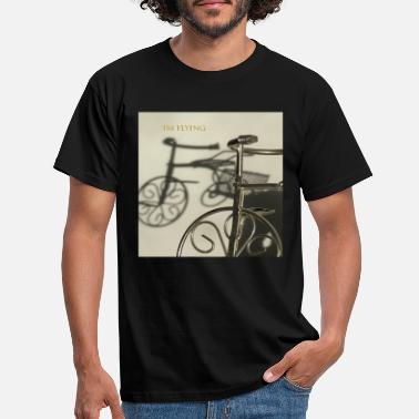 Tricycle TRICYCLE - T-shirt Homme