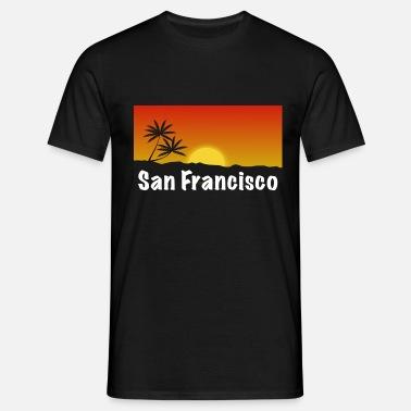 SAN FRANCISCO trui kopen?   BESLIST.nl   Lage prijs