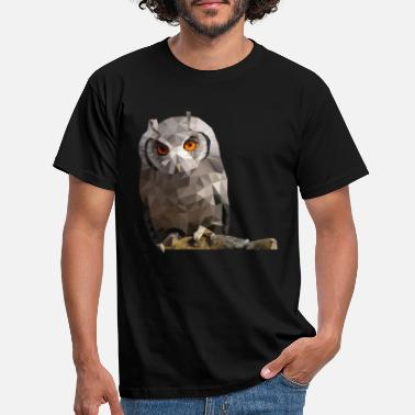 Archimedes Archimedes - T-shirt herr