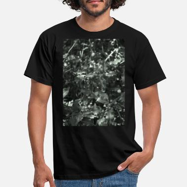 Leaves leaves - Men's T-Shirt