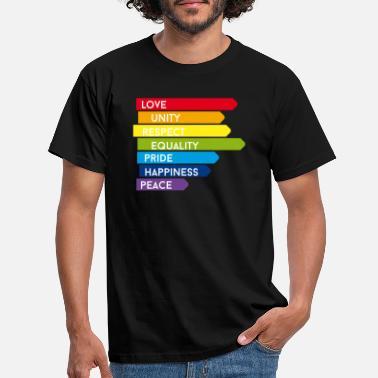Gay lesbiska dating webbplatserkrok upp bogsering Greenville SC