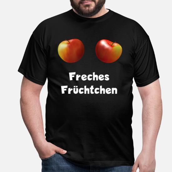 Apfelbrüste Richtfest