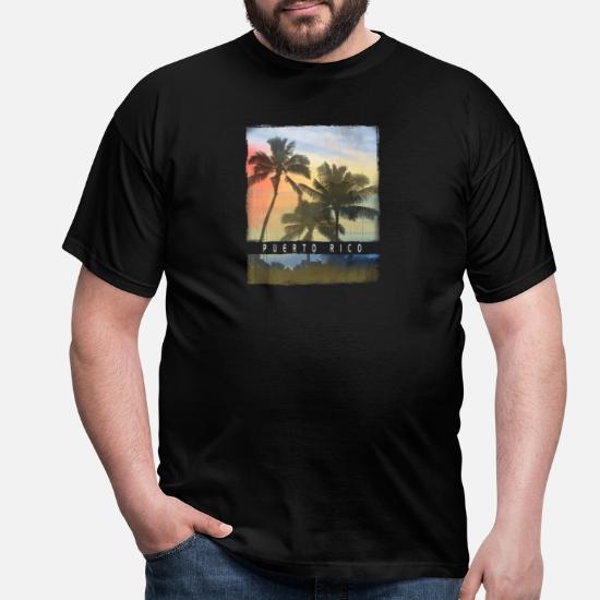 beste dating site Puerto Rico