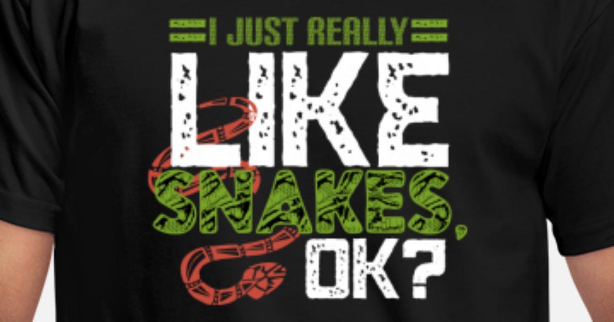 Resultado de imagen para amante de serpientes