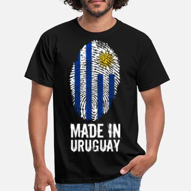 Uruguay frauen suchen männer