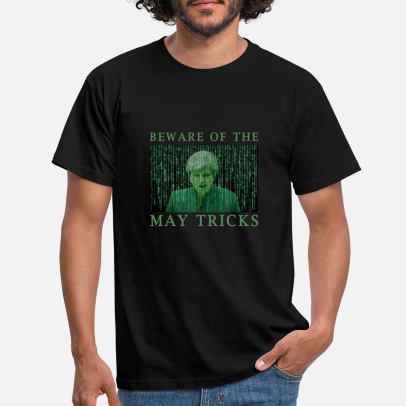 ace1afae Shop Brexit T-Shirts online | Spreadshirt