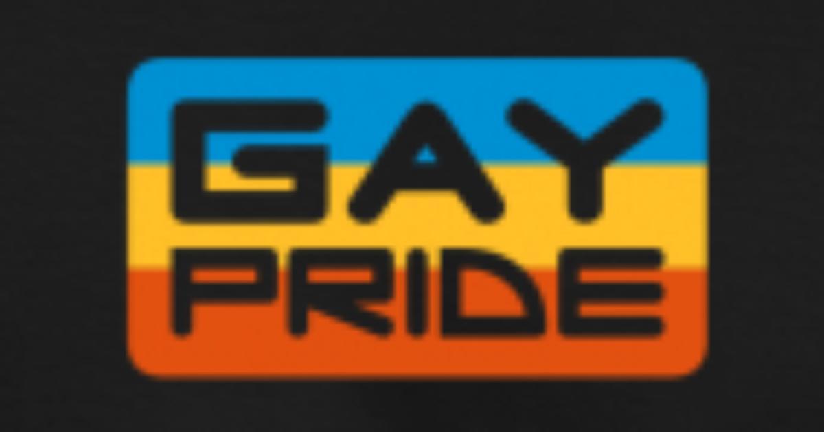 lesbisk COP kön gratis mogna Granny porr bilder
