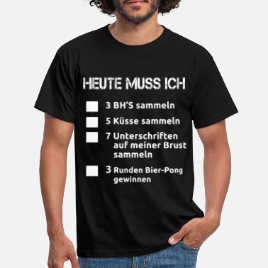 Suchbegriff Lustige Spruche Junggesellenabschied T Shirts Online